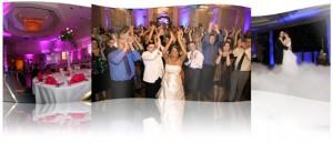 Boston Wedding DJs
